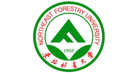 centrifuge_Northeast Forestry University